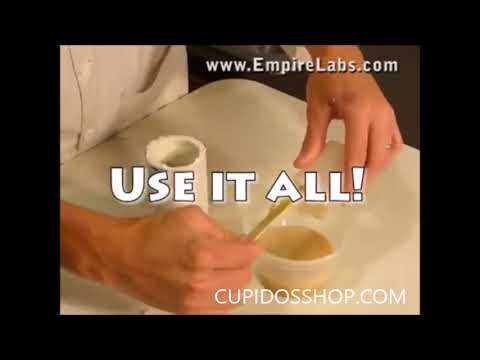 Dispositivos para tratamento de prostatite ao balcão