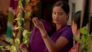 Cadbury Dairy Milk - Badhti Dosti Ke Naam, Kuch Meetha Ho Jaaye