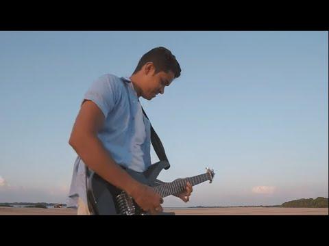 Thiago Oliveira Feat. Isaac Novaes