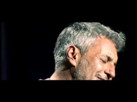 Sergio Dalma – Una historia distinta (Las Ventas 20 de septiembre 2014)