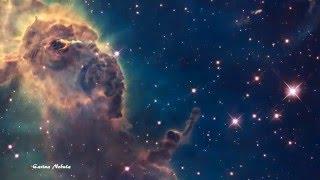 Вселенная глазами телескопа Хаббл/Universe through the eyes of the Hubble Space Telescope