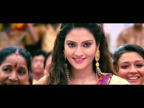 Download Latest New bangla movie Action  || Bengali HD movies HD Mp4 3GP Video and MP3