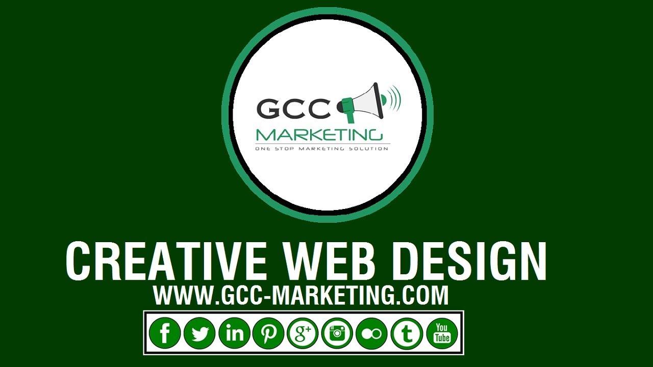 Website Design Dubai | Web Design Companies in Dubai | List of Web Development Companies in Dubai