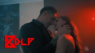 Bogdan de la Ploiesti - Ne sarutam prin masca   Official Video
