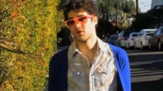 Best of Darren Criss