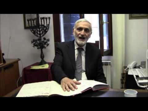 Boccia per gabinetto compatta di risposte di Torahs