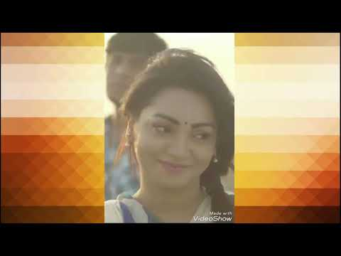 Old Is Gold Bangla Songs collection