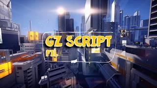 GZip Conversion Script by request