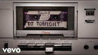 Rascal Flatts - DJ Tonight (Audio Version)