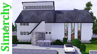 the sims 3 best house in sunset valley - Free video search
