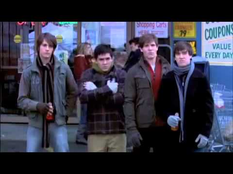 """Big Time Rush 