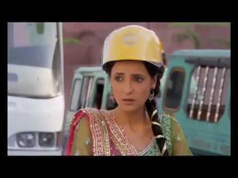 Iss Pyaar Ko Kya Naam Doon English promo [Arnav & Khushi]