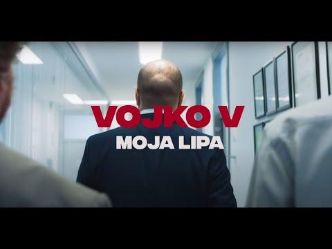 Vojko V || Moja lipa