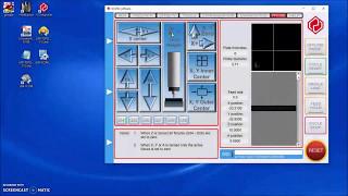 UC300ETH and Mach3 X acceleration too high - Самые лучшие видео
