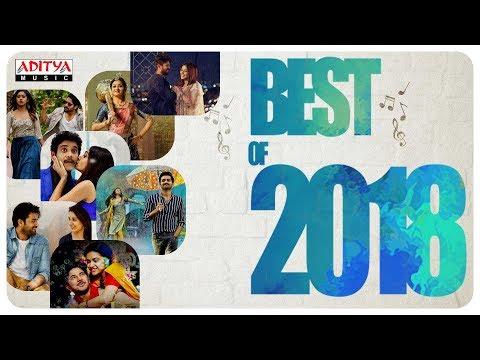Download 2018 Telugu Songs.3gp .mp4 | Codedwap