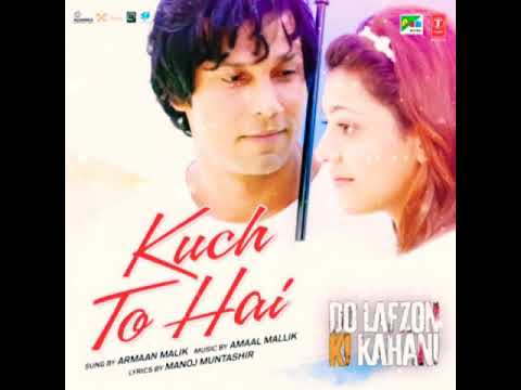 Kuch Toh Hai Cover song <?<?<?<?<?<?<?
