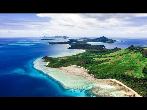 Fiji Resorts: Top 10 Travelers' choice Best Resorts in Fiji