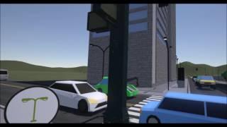 EEI Smart City Demo