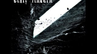 Ethir Anduin — Locked In The Dark On The Path To Enlightenment (2010)