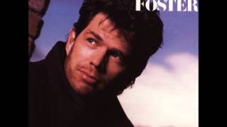 David Foster - Who's Gonna Love You Tonight