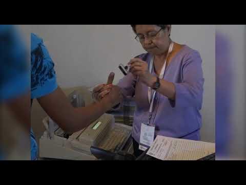 Hipertensión y la presión arterial
