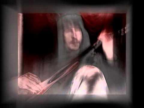 Tonight (Winter of the Revolution) - Occupy Music