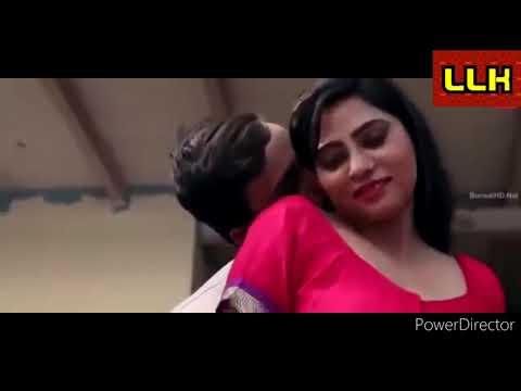 Download #Tamilrockers #Pawanaraluwiya #Sinhala18 #sri_lanka_xxx_18+ HD Mp4 3GP Video and MP3