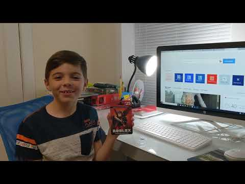 How To Redeem Roblox Gift Card Codes