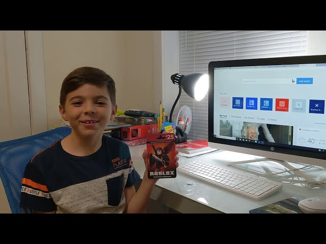 Roblox Get Keyboard Input How To Get Free Roblox Gift Card Codes