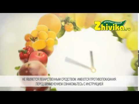 Можно при сахарном диабете кукурузную кашу диабете 2 типа