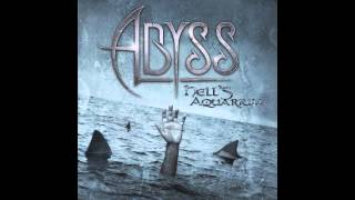 Abyss - Leviathan