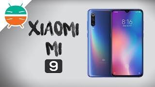 Xiaomi Mi 9, Mi 9 EE E Mi 9 SE: SCACCO Alla Concorrenza!