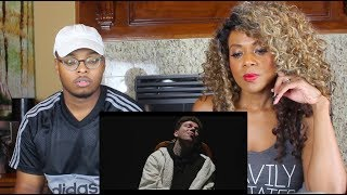 Aunt Reacts To Phora   Feel [Official Music Video]