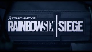 Rainbow Six: Siege - Full OST Album