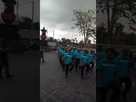 Kegiatan-LKKB-Dari-Linmas-Desa-Sedang.html