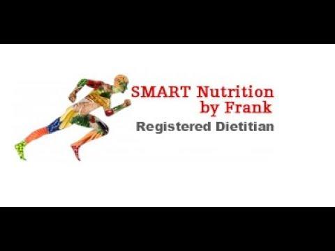 mp4 Nutritionist Buffalo Ny, download Nutritionist Buffalo Ny video klip Nutritionist Buffalo Ny