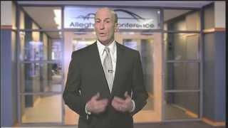 Dennis Yablonsky - 2014 ACCD Annual Report