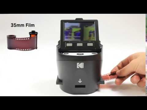 Film Scanner at Best Price in India