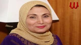 تحميل و استماع Fatma Eid - Ya So8yra / فاطمه عيد - يا صغيره MP3