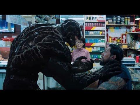Venom 2018 amar tv official