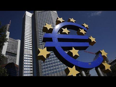 Θύμα χάκερς η Ευρωπαϊκή Κεντρική Τράπεζα