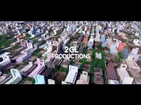 Vanité de GG LAPINO (clip officiel) 2019