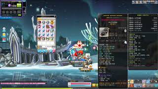 dps chart maplestory - TH-Clip