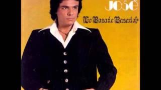 10. Te Quiero Tal Como Eres (Just The Way You Are) - José José
