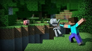 Mod minecraft que tira o lag - FPS PLUS 1.6.4