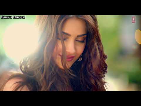Download Top 6 Hindi Video Songs 2015 clean version 1 mp4