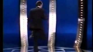 Bobby Darin Start of Something Big live