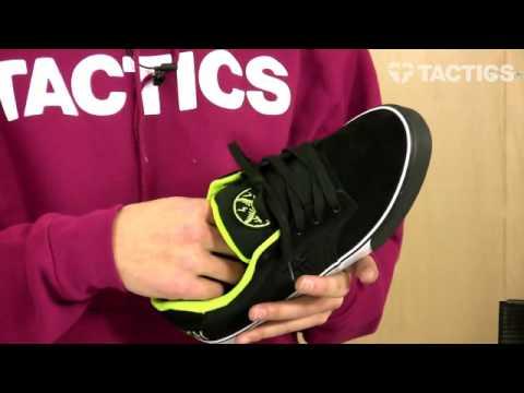 separation shoes 942fb 9e9cc Tactics com - Naijafy