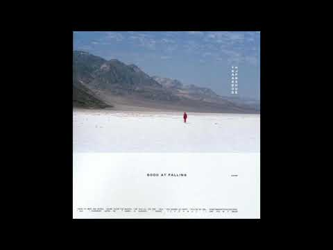 The Japanese House - You Seemed Happy
