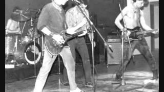 REJESTRACJA - Jarocin (1982)